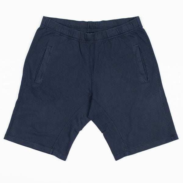 Bowery Light Sweat Short Essentials - PMB667