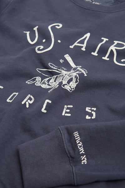 Bowery Us Air Forces - FMA116