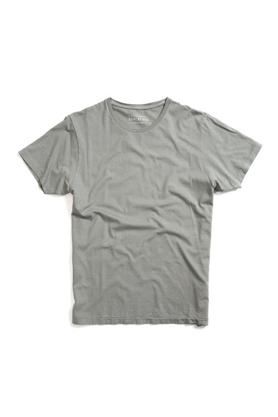 Bowery Essentials Tee - TMB330