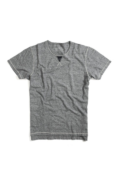 Bowery Essentials Tee - TMB332