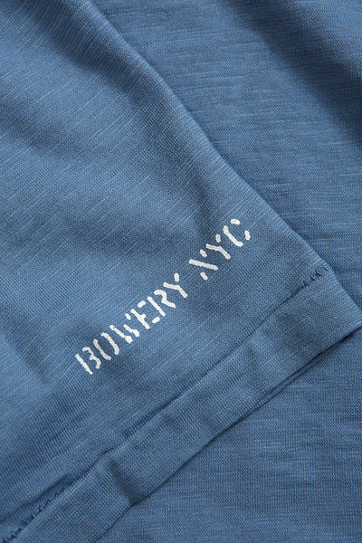 Bowery Essentials Tee - TMB340