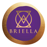 Briella Spirit Charger