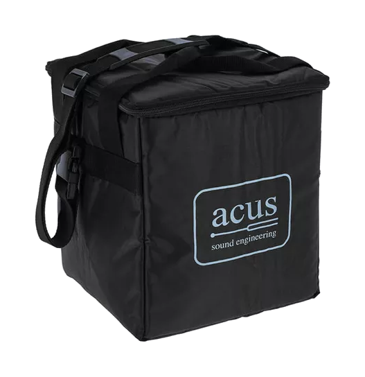 Acus One ForString 5 Bag