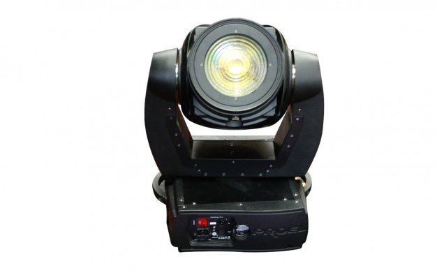 Proel Plml250e Dream Light