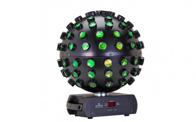 Soundsation Led Magic Ball