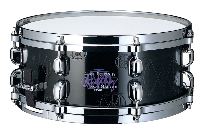 Tama Mp1455 st Mike Portnoy Signature