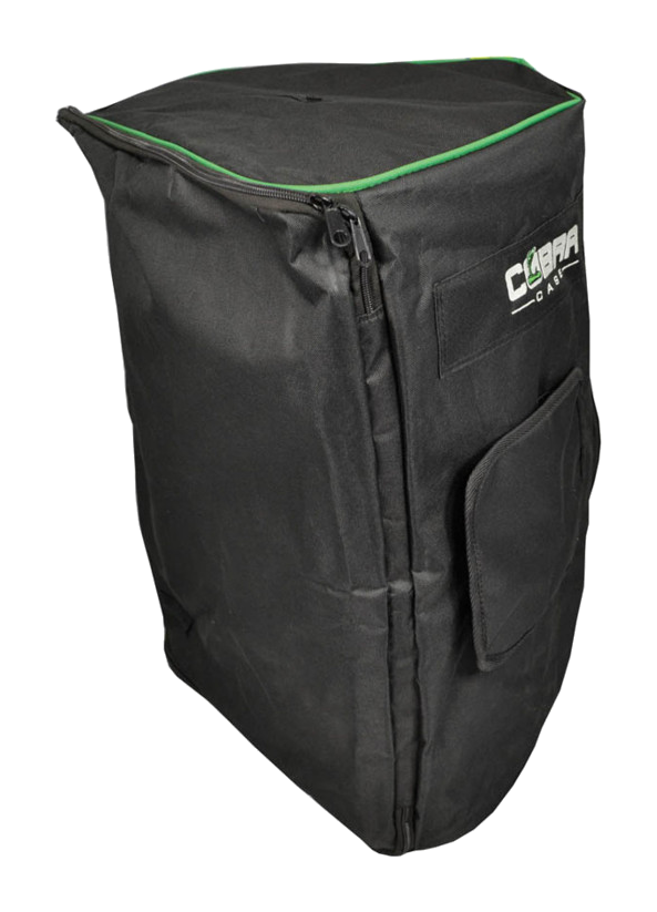 Cobra Case Ps Bag12