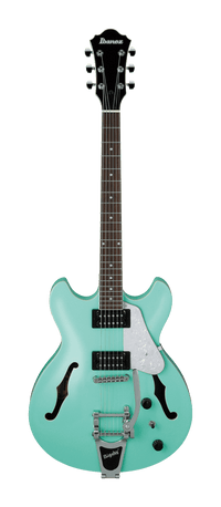 Ibanez As63t Sfg