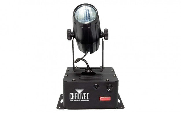 Chauvet Pinspot 360 | Disponibili 2 Pz