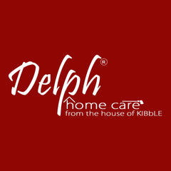 Delph Home Care An economy brand with a range of home care products to cater the domestic market