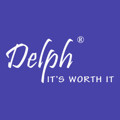 Delph Its Worth It An economy brand with a range of good quality regular consumable products to the price sensitive market