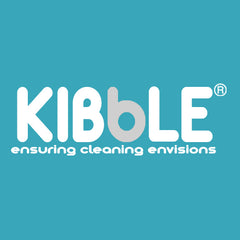 Kibble A premium brand serving a wide range of superior quality products made with impact resistant materials and available in color coding