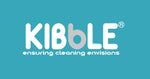 Kibble - Ensuring Cleaning Envisions