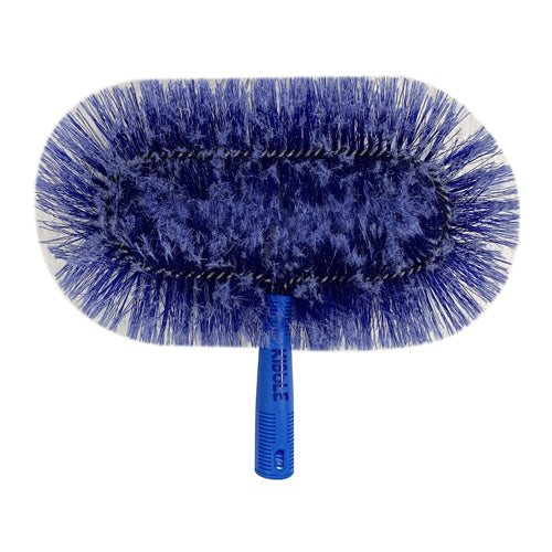 Cobweb Brush Round