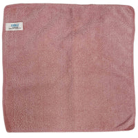 Kibble Microbb Microfiber Mini Red