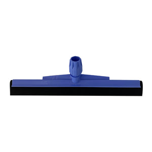 Kibble Prowipe Mini Blue - Double Blade Floor Wiper (45 cm)