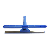 Kibble Squasher 2-1 Window Tool (35 cm)
