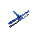 Kibble Squasher 2-1 Window Tool with Long Handle (35 cm)