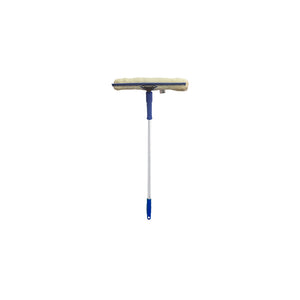 Kibble Squasher 2-1 Window Tool with Short Handle (25 cm)