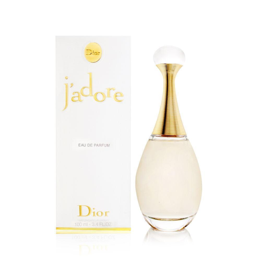 Dior Jadore 100ml EDT Eau de Toilette Women Fragrances Spray for Her/Ladies
