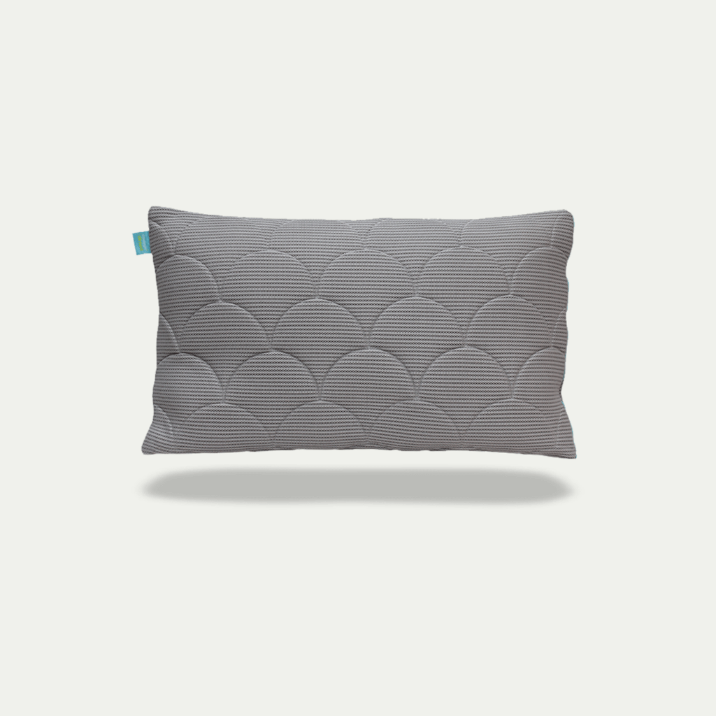 airnest Junior Pillow