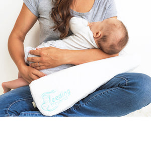 Feeding Friend Nursing Pillow