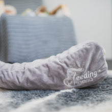 Load image into Gallery viewer, Feeding Friend Nursing Pillow & Additional Cover Bundle (LIMITED EDITION)