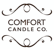 Comfort Candle Company