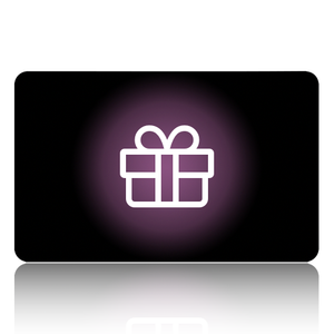 Comfort Candle Company Gift Card