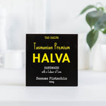 Load image into Gallery viewer, Tas Halva Sesame Pistachio - March Limited Offer