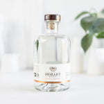 Load image into Gallery viewer, Hobart Whisky Malt Vodka - March Limited Offer