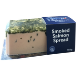 Load image into Gallery viewer, Smoked Salmon Spread