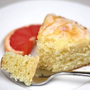 Ruby Red Grapefruit Yogurt Cake
