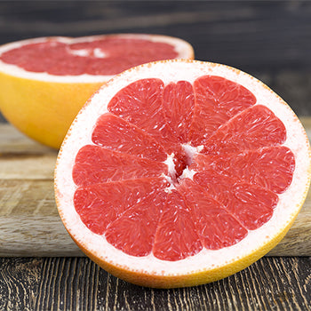Florida Ruby Red Grapefruits