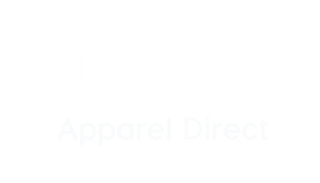 Hunter Apparel Direct