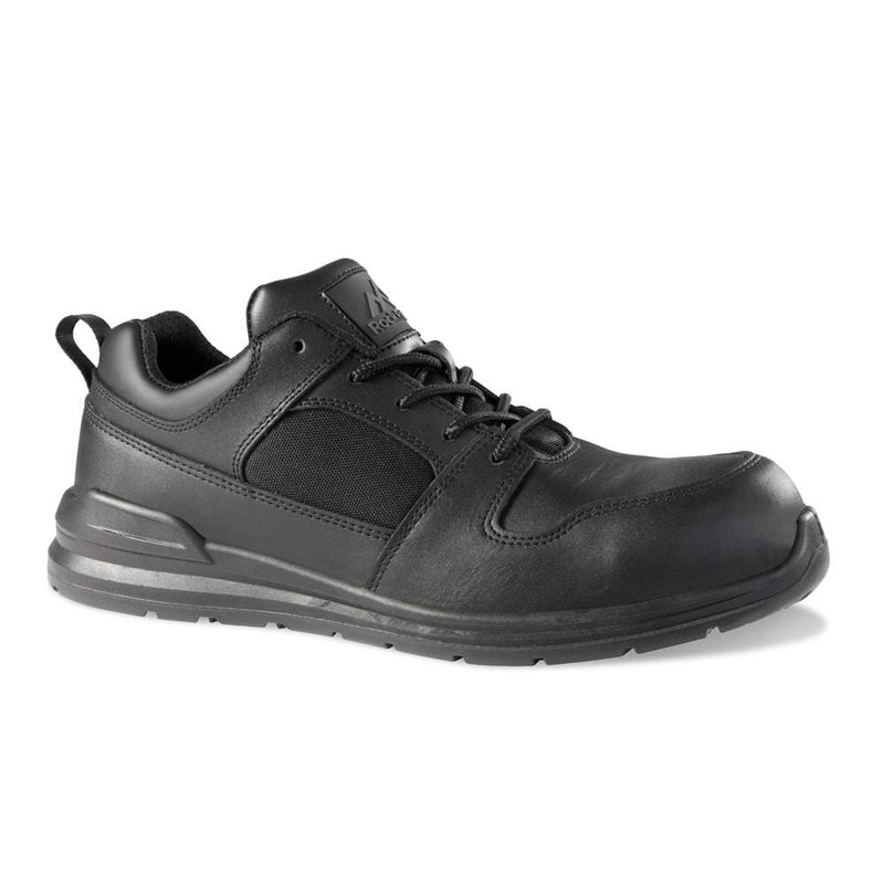 Hunter Apparel Direct Footwear Chromite Trainer