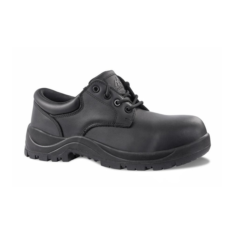 Hunter Apparel Direct Footwear Graphene Safety Shoes