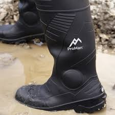 Hunter Apparel Direct Footwear Washington Safety Wellington