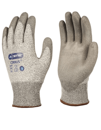 Hunter Apparel Direct Gloves Cirrus Cut 3 Glove