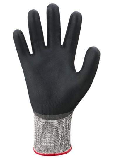 Hunter Apparel Direct Gloves Showa 576 Glove