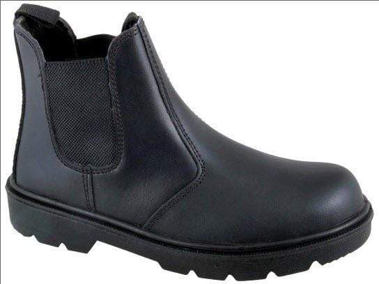 Hunter Apparel Direct Safety Boot Dealer Boot