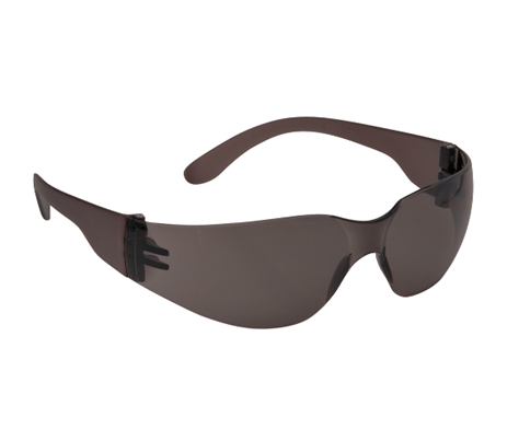 Hunter Apparel Direct Safety Spectacles HA5557