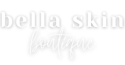 Bella Skin Boutique