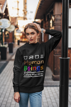 Load image into Gallery viewer, Unisex Crewneck