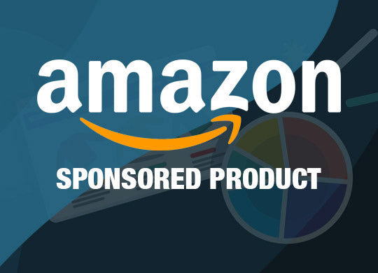 Promociona y vende tus productos en Amazon