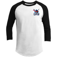 Load image into Gallery viewer, T200 Sporty T-Shirt
