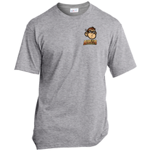 Load image into Gallery viewer, USA100 Made in the USA Unisex T-Shirt