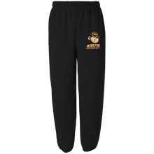 Load image into Gallery viewer, G182 Fleece Sweatpant without Pockets