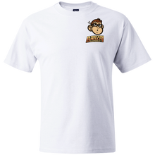 Load image into Gallery viewer, 5180 Beefy T-Shirt
