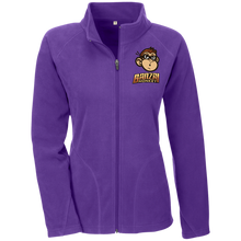 Load image into Gallery viewer, TT90W Ladies' Microfleece